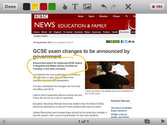 BBC fails over devolution. Again